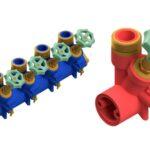 distribuitor-apă-4001-sbk-romania